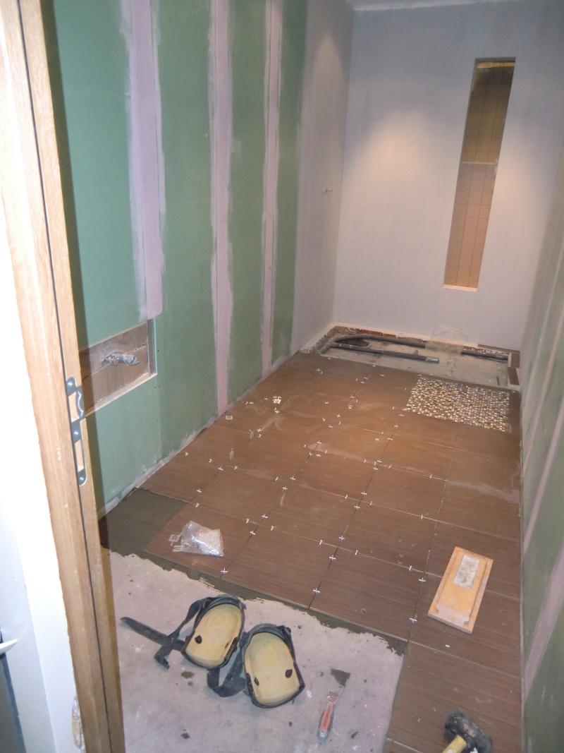rénovation de la salle de bain  - Page 2 003_1510