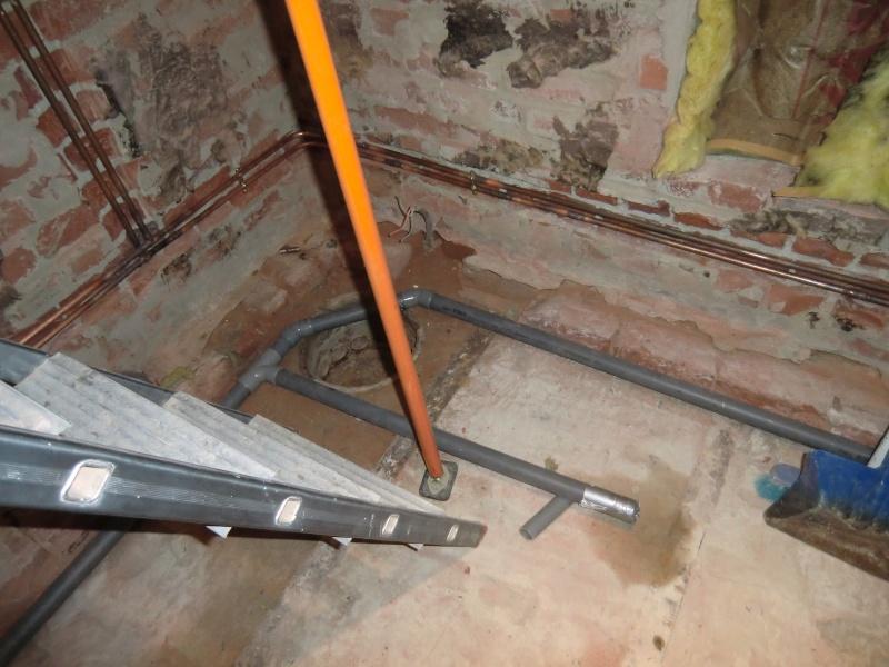 rénovation de la salle de bain  005_510