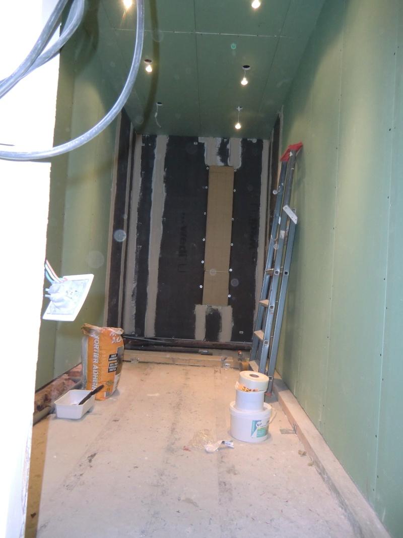 rénovation de la salle de bain  005_710