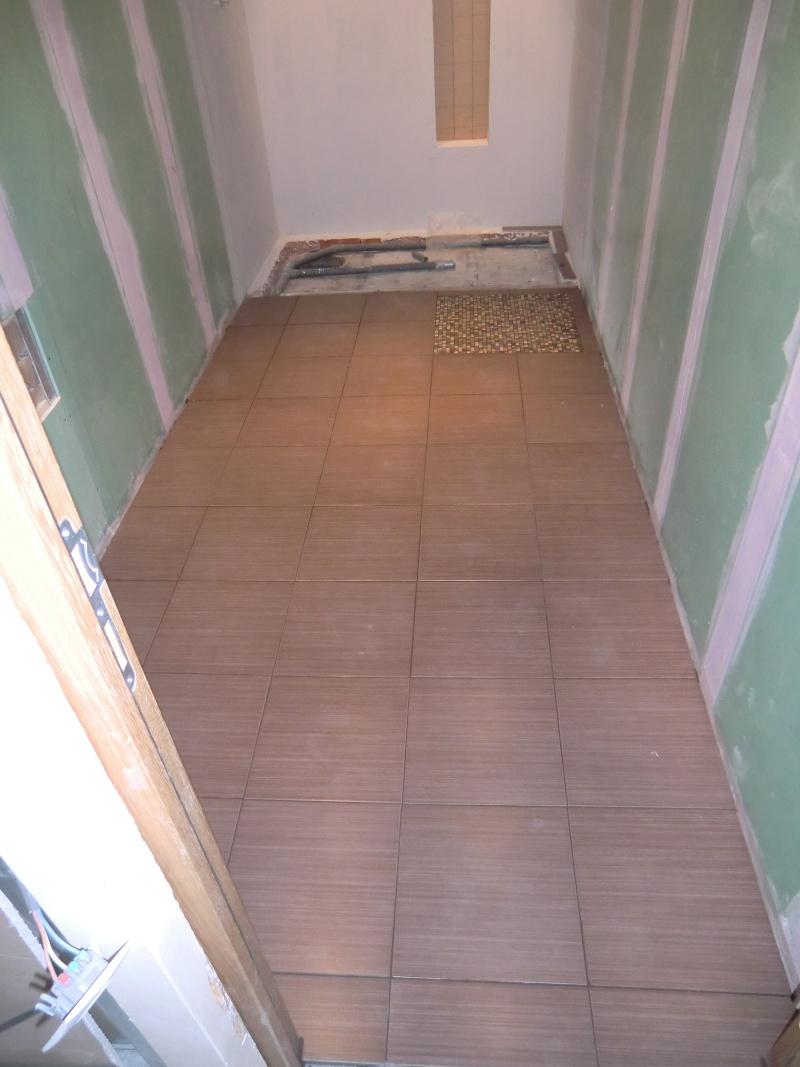 rénovation de la salle de bain  - Page 2 007_1010