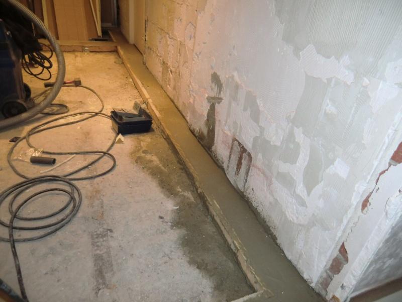 rénovation de la salle de bain  011_510