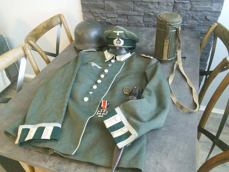 Collection ww2 history89 Img_2017