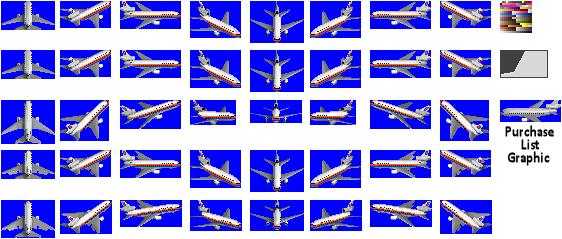 [WIP] DC10-30 Dc_10-11