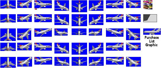 [WIP] DC10-40 Dc_10_13