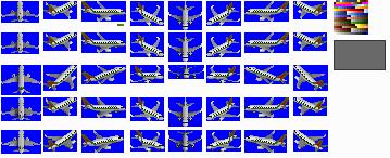 [WIP]Embraer E-175 E175_a10