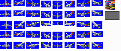 [WIP] Embraer E-190 E190_a10