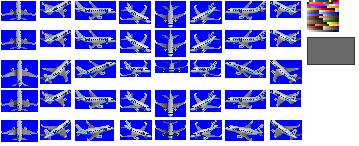 [WIP]Embraer E-175 Erj_1710