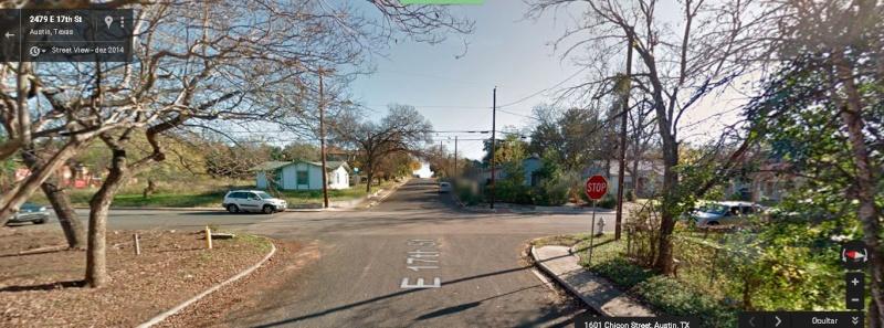 Ruas ao Leste 2479-e10