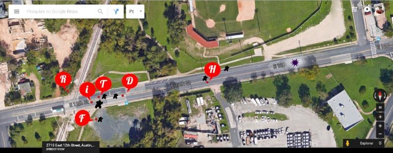 Ruas ao Leste - Página 3 Mapa-d12