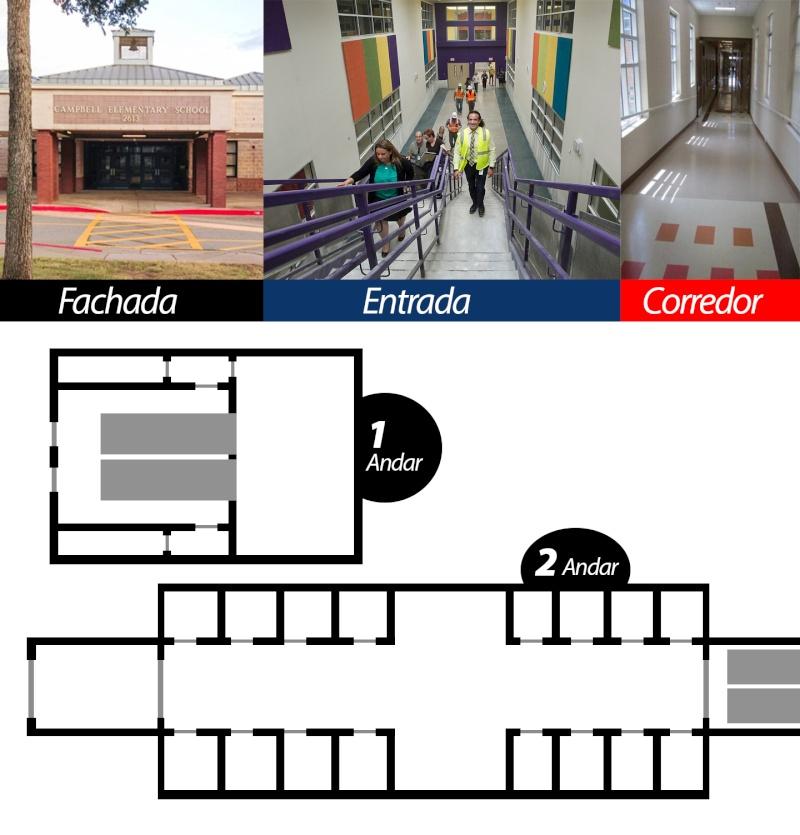 Ruas ao Leste - Página 2 Mapa10