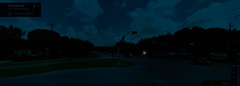 Ruas ao Sul Ponte-10