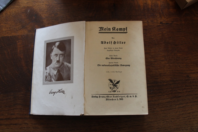 Mein Kampf Img_8322