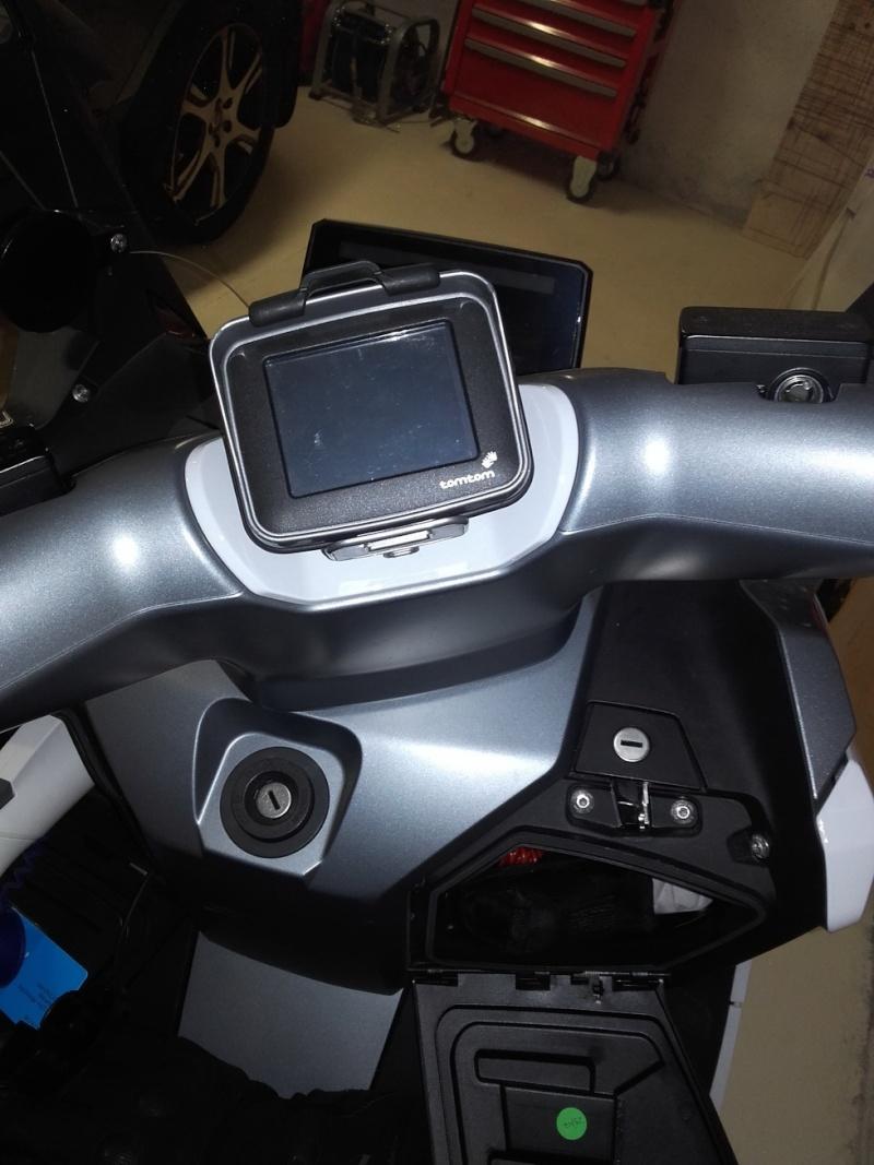 mettre un GPS 20151010