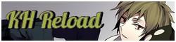 Nos logos & fiche 250x6016