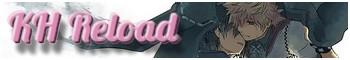 Nos logos & fiche 350x6015