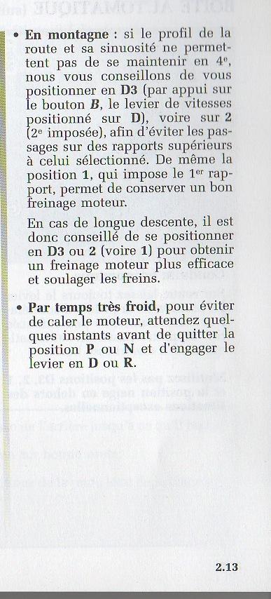 Présentation: Baptiste, du Sud Charente Numyri10