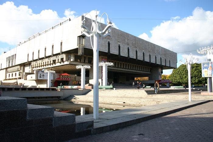 Первая столица Украины - Харьков 91546d10
