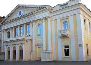 Первая столица Украины - Харьков Articl10