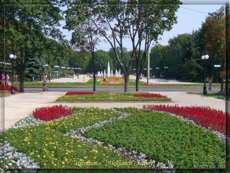 Первая столица Украины - Харьков Sm_img10
