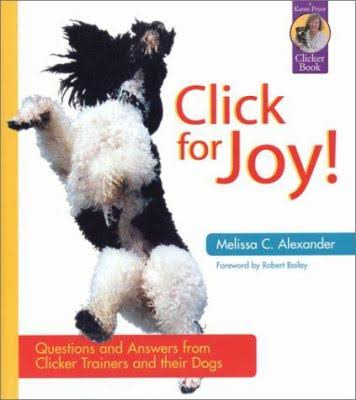 Click for Joy de Melissa C. Alexander Images10