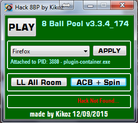 [TRAINER] 8 Ball Pool Update 12/09/2015 by Kikoz - Page 2 8ballp10