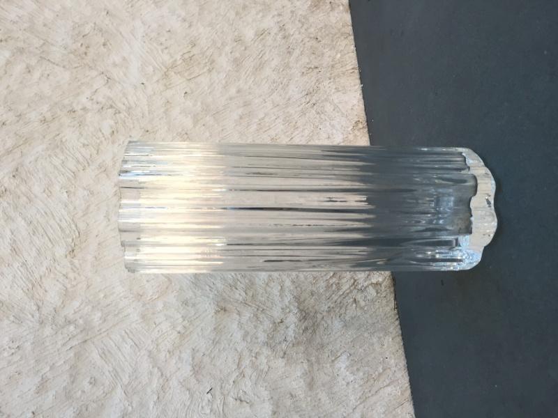 iittala Hybrid Scandinavian Glass Vase Img_2418