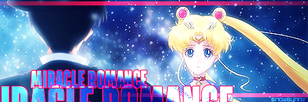 [Debate] If I could see Sailor Moon set in any other world/period it would be... Snowbu10