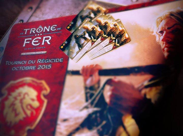 [JCE/LCG] Le Trône de Fer/A Game of Thrones 2nd Edition - Page 14 Rygici10