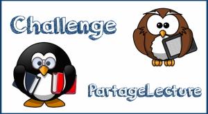 Choix du logo pour le challenge Partage Lecture Logo_c10