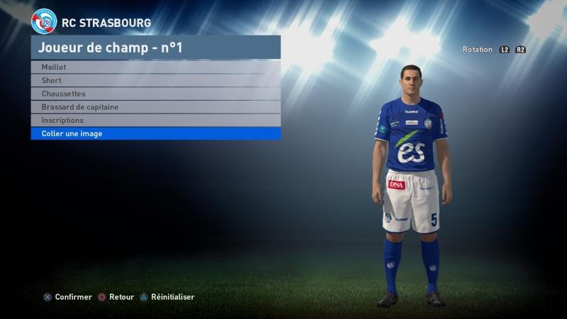 Topic FIFA 16 Pro_ev10
