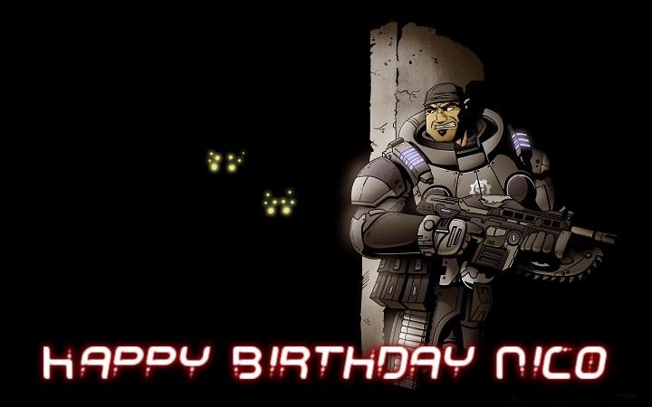 Joyeux anniversaire (Général) - Page 5 Gears_10