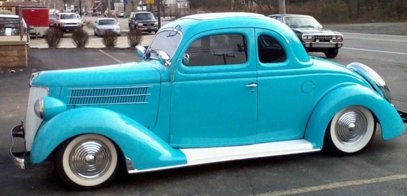 Ford 1935 - 38 custom & mild custom - Page 5 00110