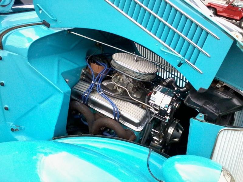 Ford 1935 - 38 custom & mild custom - Page 5 00310