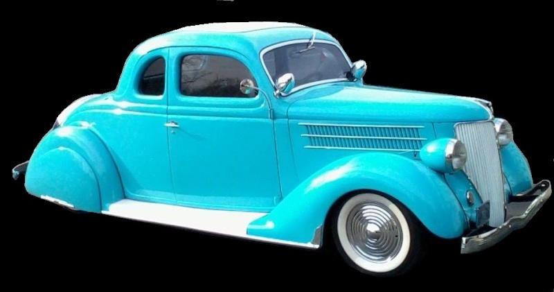 Ford 1935 - 38 custom & mild custom - Page 5 00711