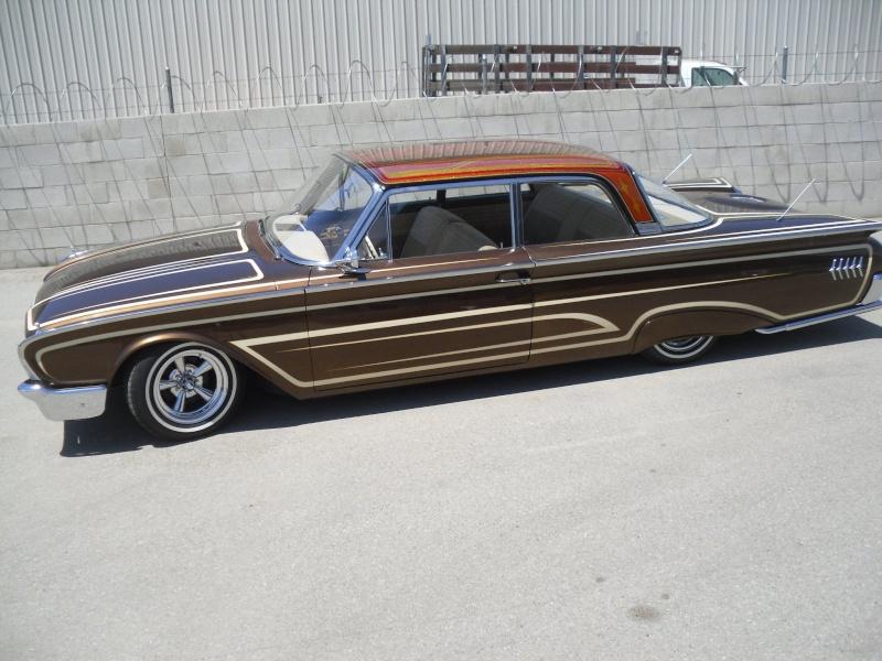 Ford 1960 custom & mild custom - Page 2 00910