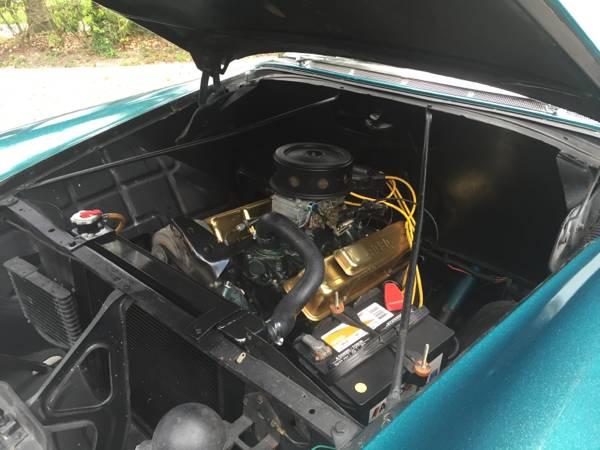 Oldsmobile 1955 - 1956 - 1957 custom & mild custom - Page 4 00a0a_10