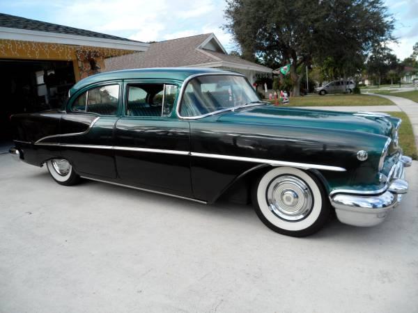 Oldsmobile 1955 - 1956 - 1957 custom & mild custom - Page 4 00a0a_11