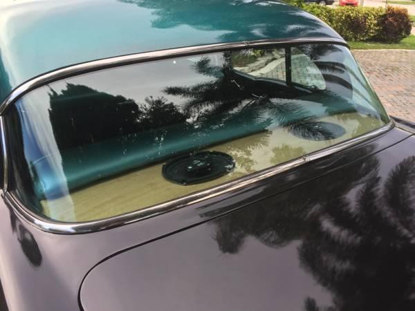 Oldsmobile 1955 - 1956 - 1957 custom & mild custom - Page 4 00b0b_10