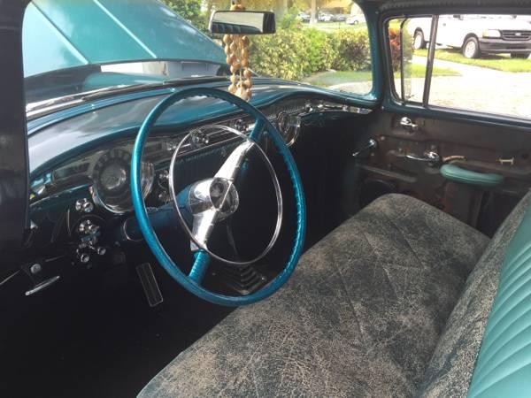 Oldsmobile 1955 - 1956 - 1957 custom & mild custom - Page 4 00l0l_10