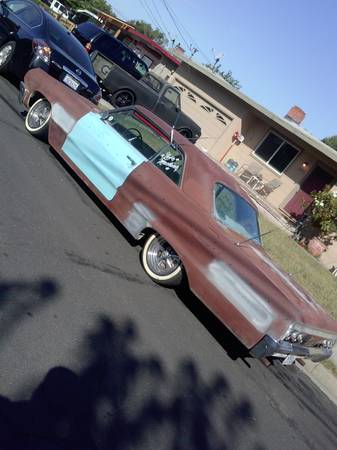 1964 Impala Love MAchine!!!  00o0o_10