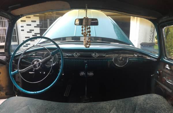 Oldsmobile 1955 - 1956 - 1957 custom & mild custom - Page 4 00r0r_10