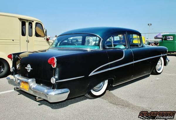 Oldsmobile 1955 - 1956 - 1957 custom & mild custom - Page 4 00x0x_10
