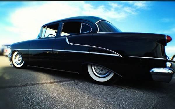 Oldsmobile 1955 - 1956 - 1957 custom & mild custom - Page 4 00z0z_11