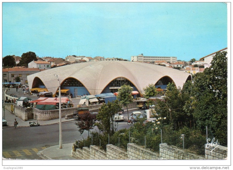 ROYAN (17) - The Fifties land - Page 2 061_0010