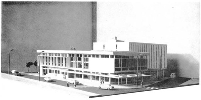 Le Havre - Ville 1950s 06_bib10