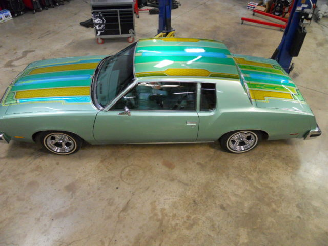 1970's & 1980's Low riders - Page 3 1011
