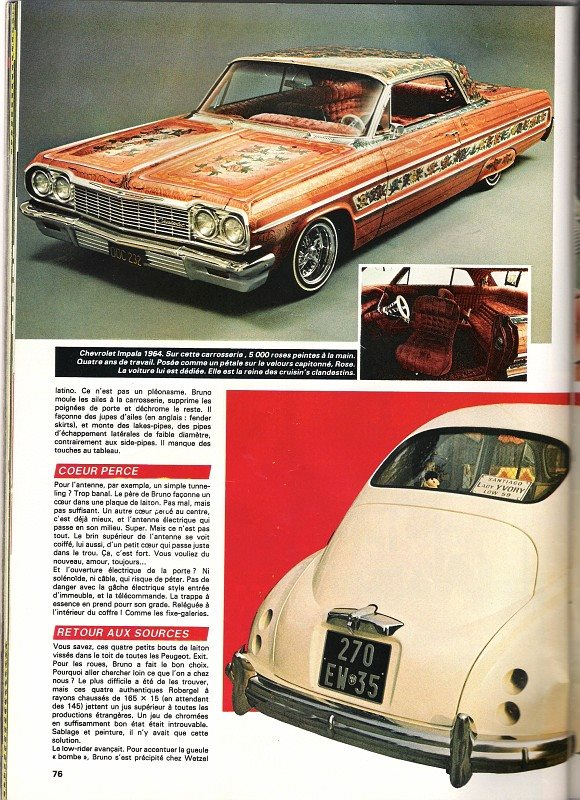 Low Riders Vintage pics - Page 17 10155310
