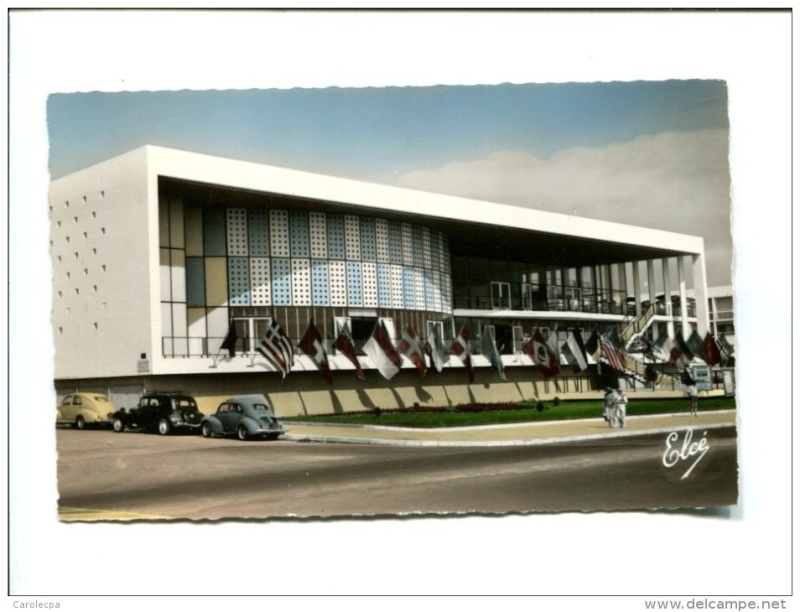 ROYAN (17) - The Fifties land - Page 2 101_0010