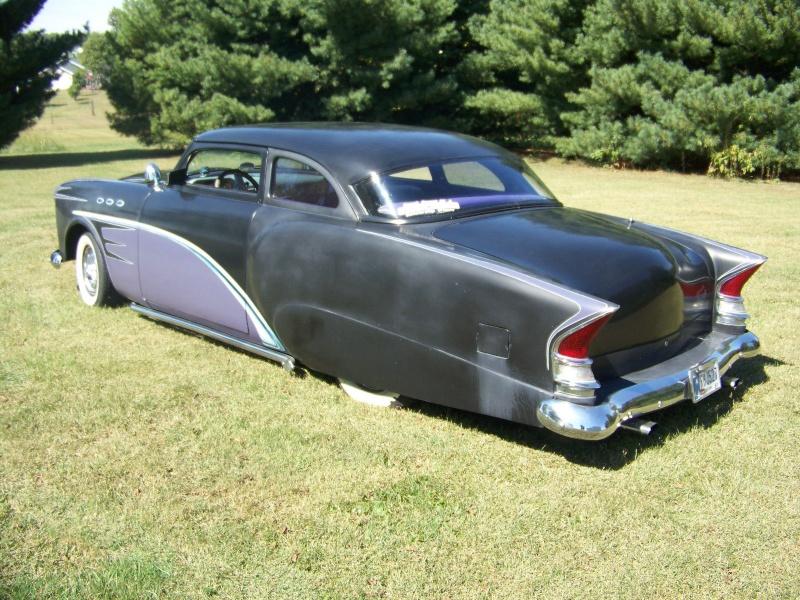 Packard custom & mild custom - Page 2 1021