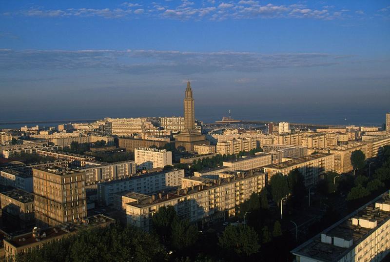 Le Havre - Ville 1950s 1024px11